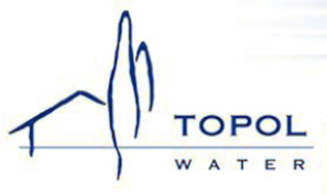 topolwater